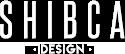 Shibca Design